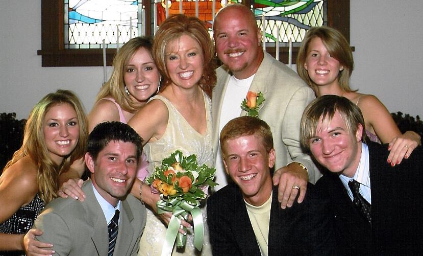 familyphotobest