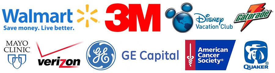 logo-collage