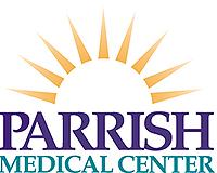 parrish1